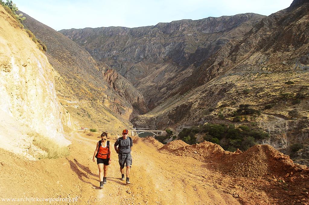 006 - Peru- kraj Inków- informacje ogólne