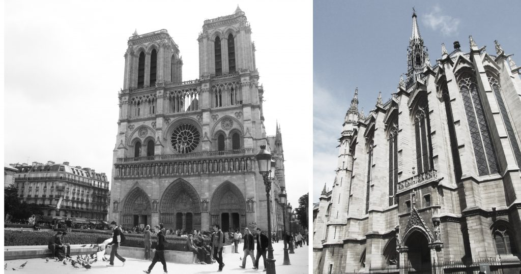01 notre dame1 1024x539 - Paryż