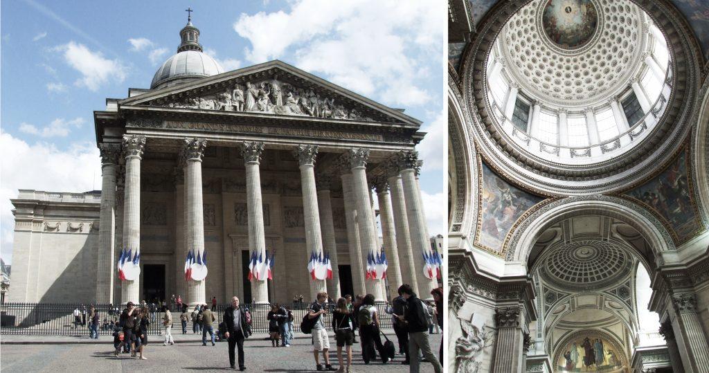 02 panteon 1024x539 - Paryż