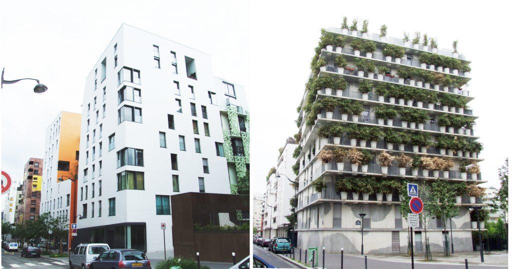 03 mieszkaniowka 1024x539 - Paryż