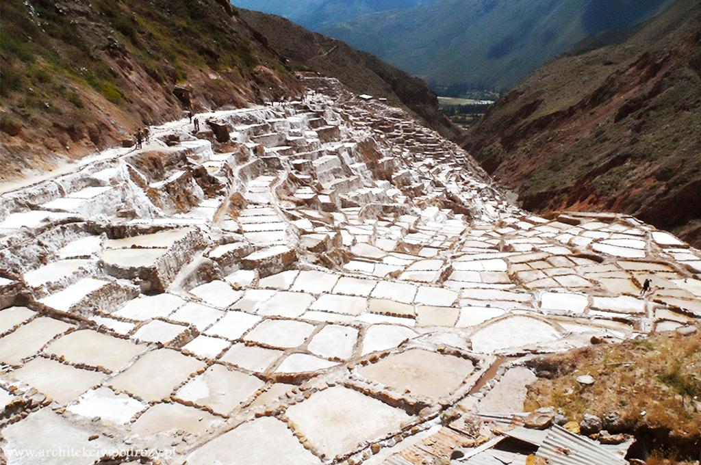 040 1 - Peru- kraj Inków- informacje ogólne