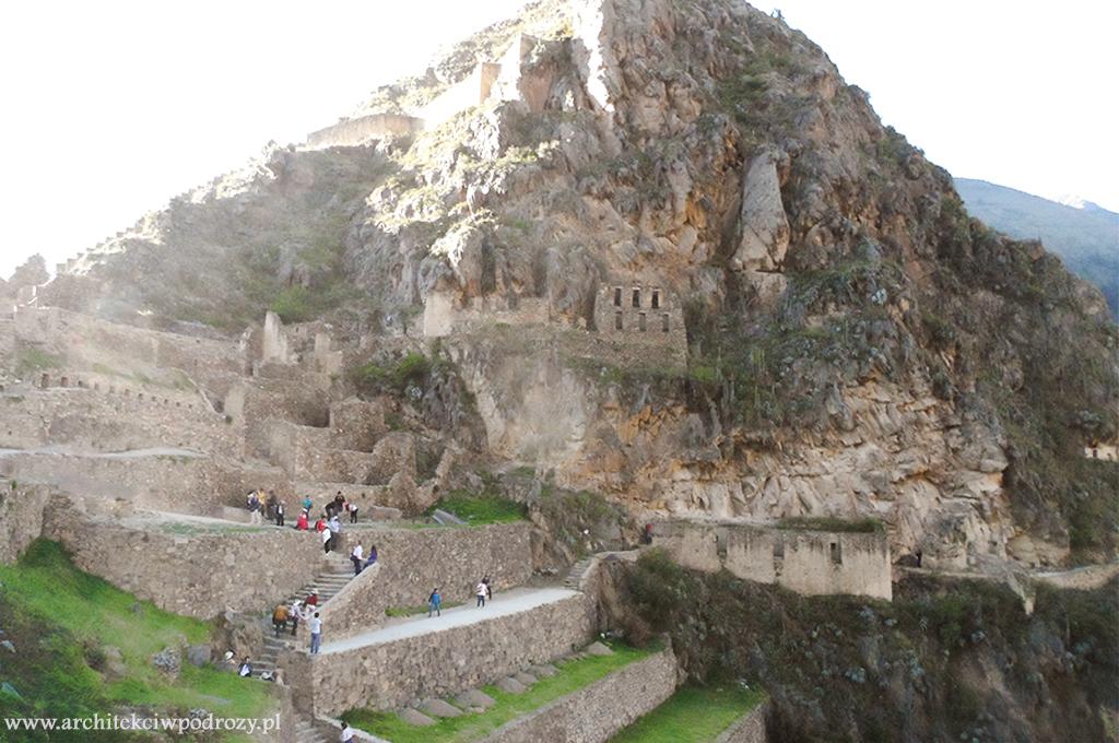 047 - Peru- kraj Inków- informacje ogólne