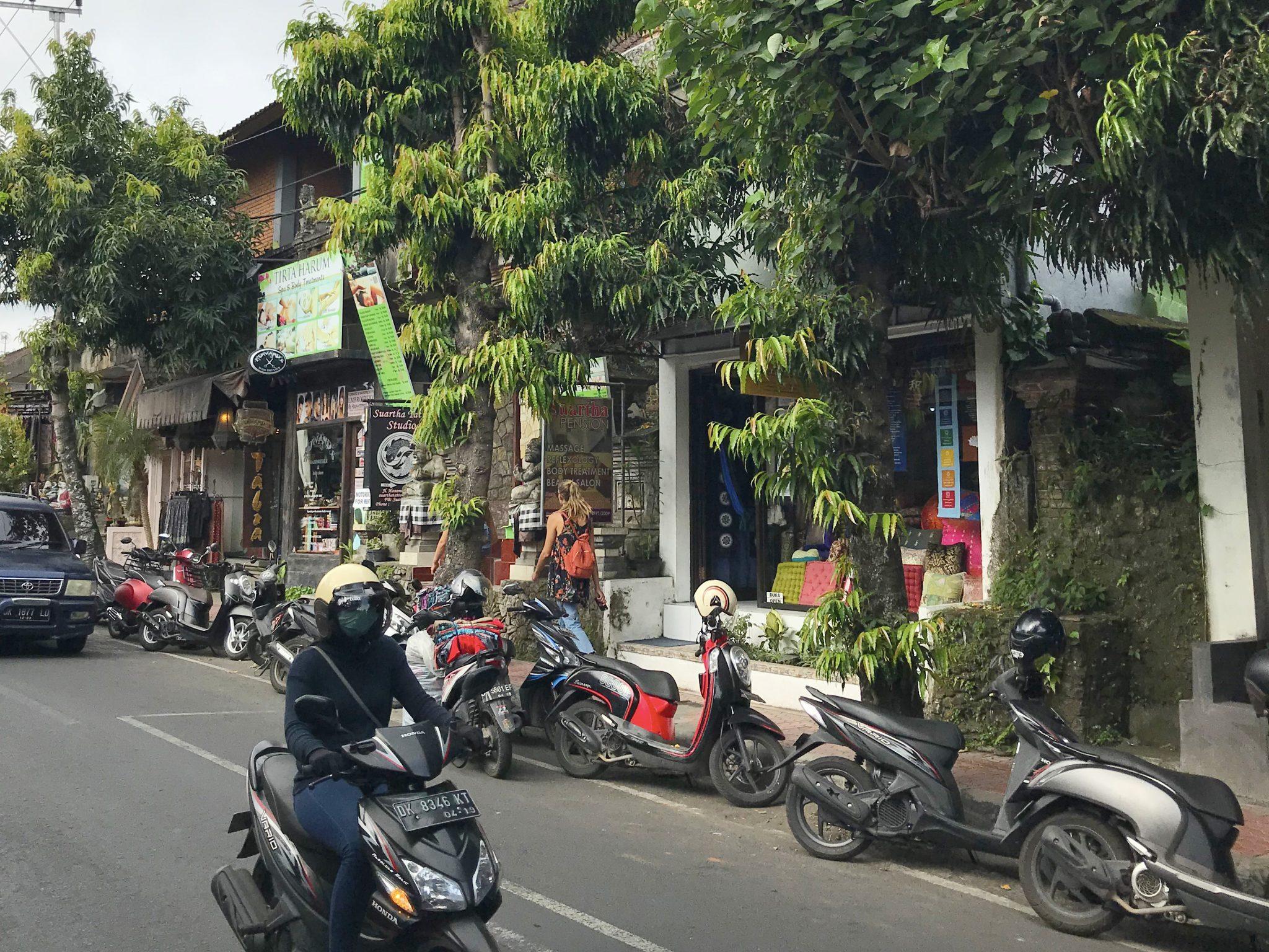 04 BALI FOTO02 - Bali i Nusa Lembongan