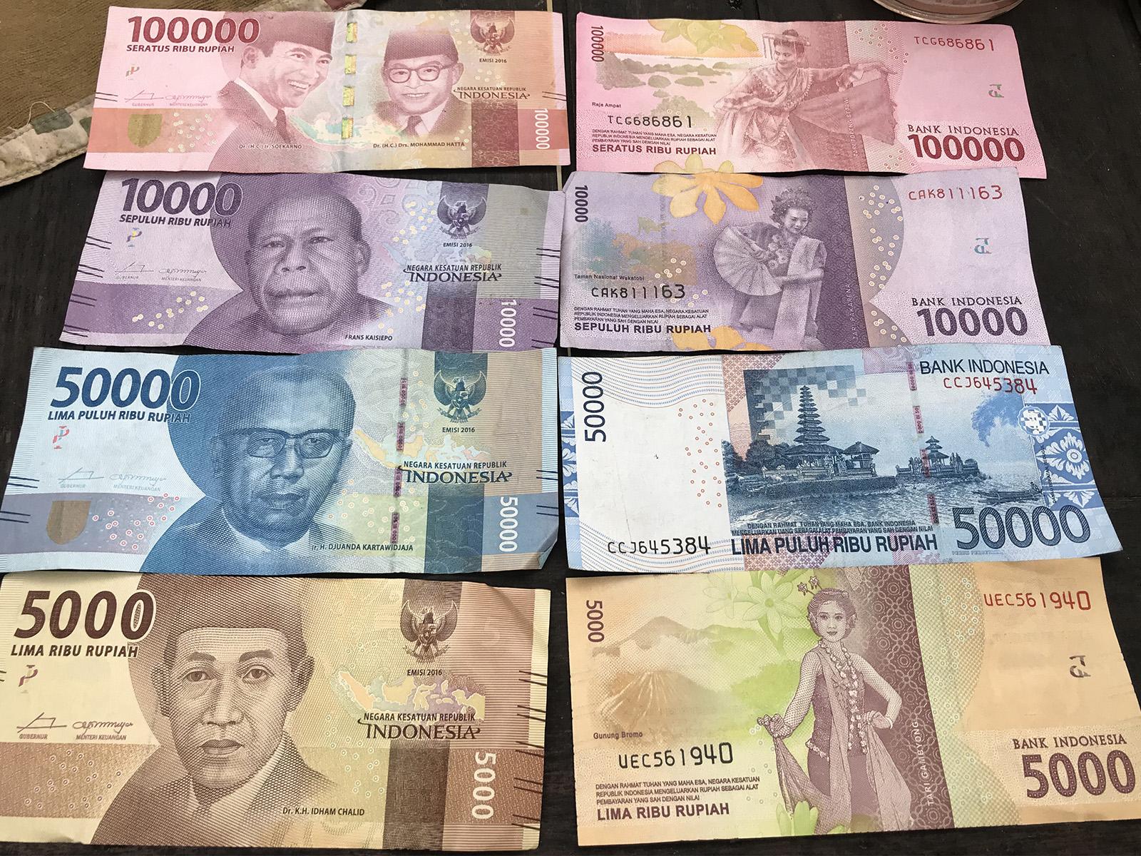 04 BALI FOTO03 - Indonezja- informacje ogólne