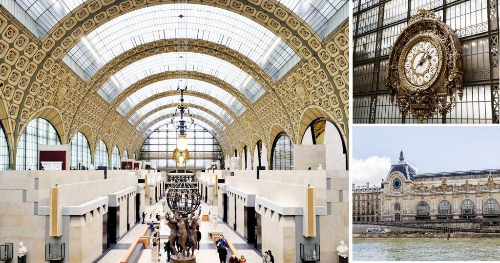 05 museum orsay 1024x539 - Paryż