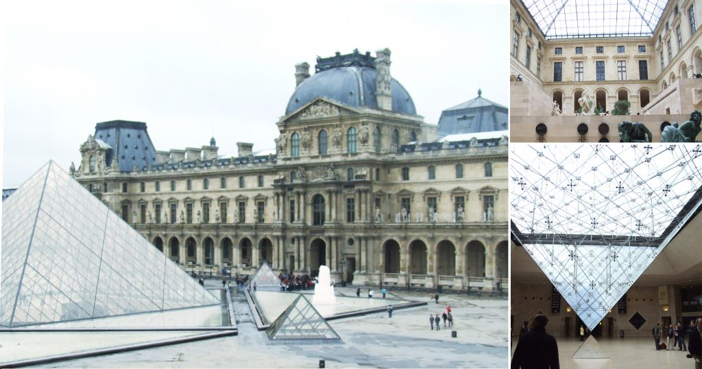 07 luwr 1024x539 - Paryż