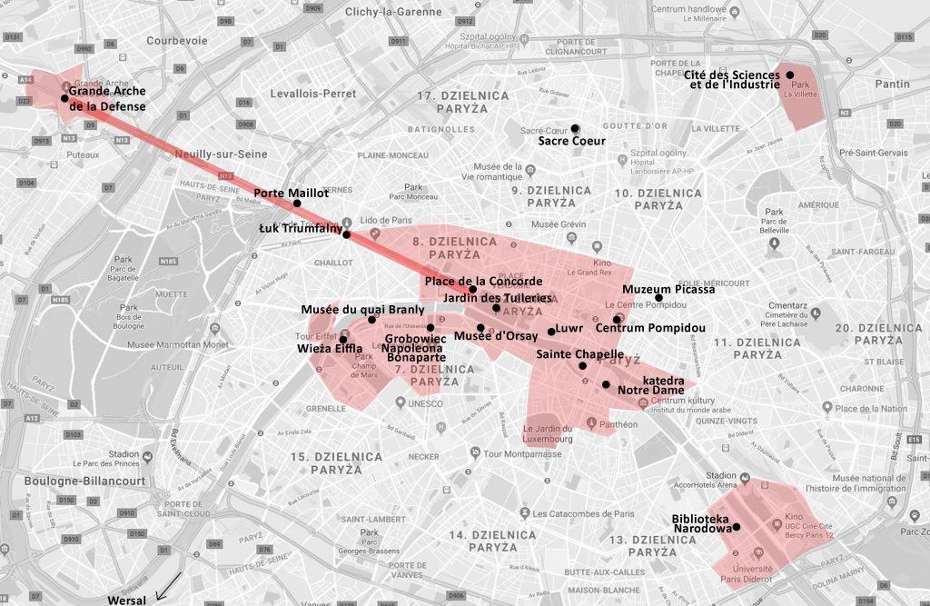 20181217 mapka paryz 1024x667 - Paryż