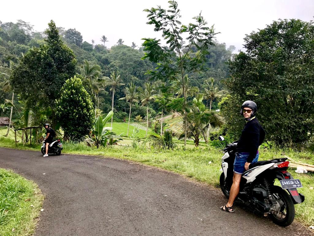 8EAE4449 6FD2 4C35 A6F5 BC4ED5568A88 - Bali i Nusa Lembongan