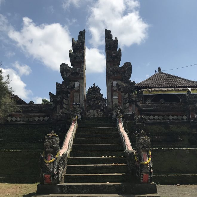 A9F3EB07 9472 444B BC05 80F06C323A6C 660x660 - Bali i Nusa Lembongan