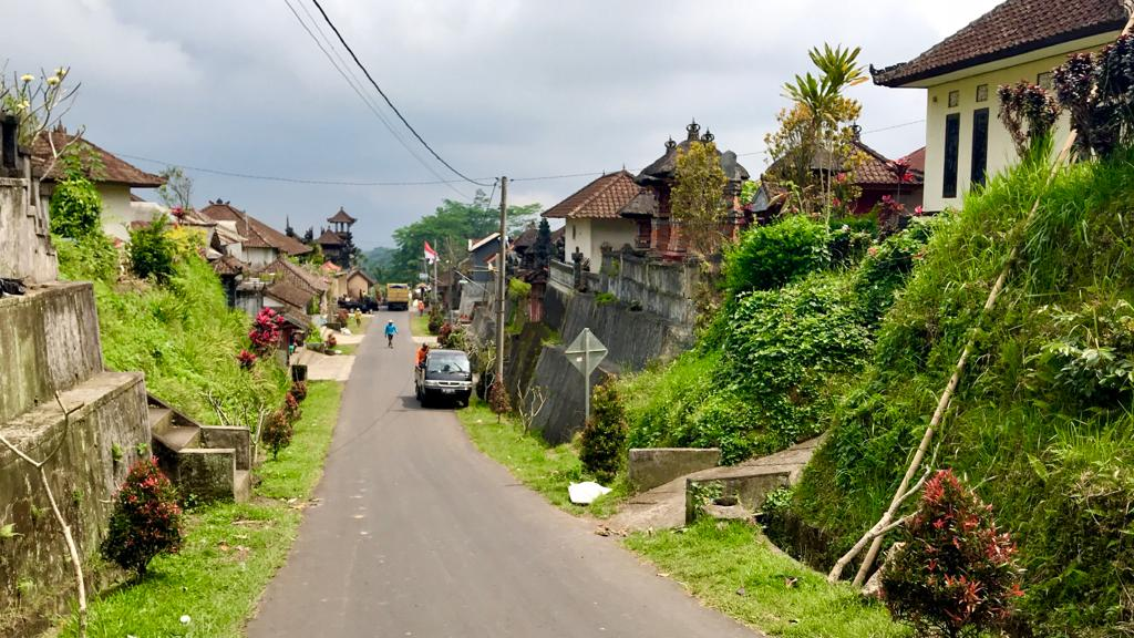 AF8AA021 290C 4D15 82E5 B44D06BF35B4 - Bali i Nusa Lembongan