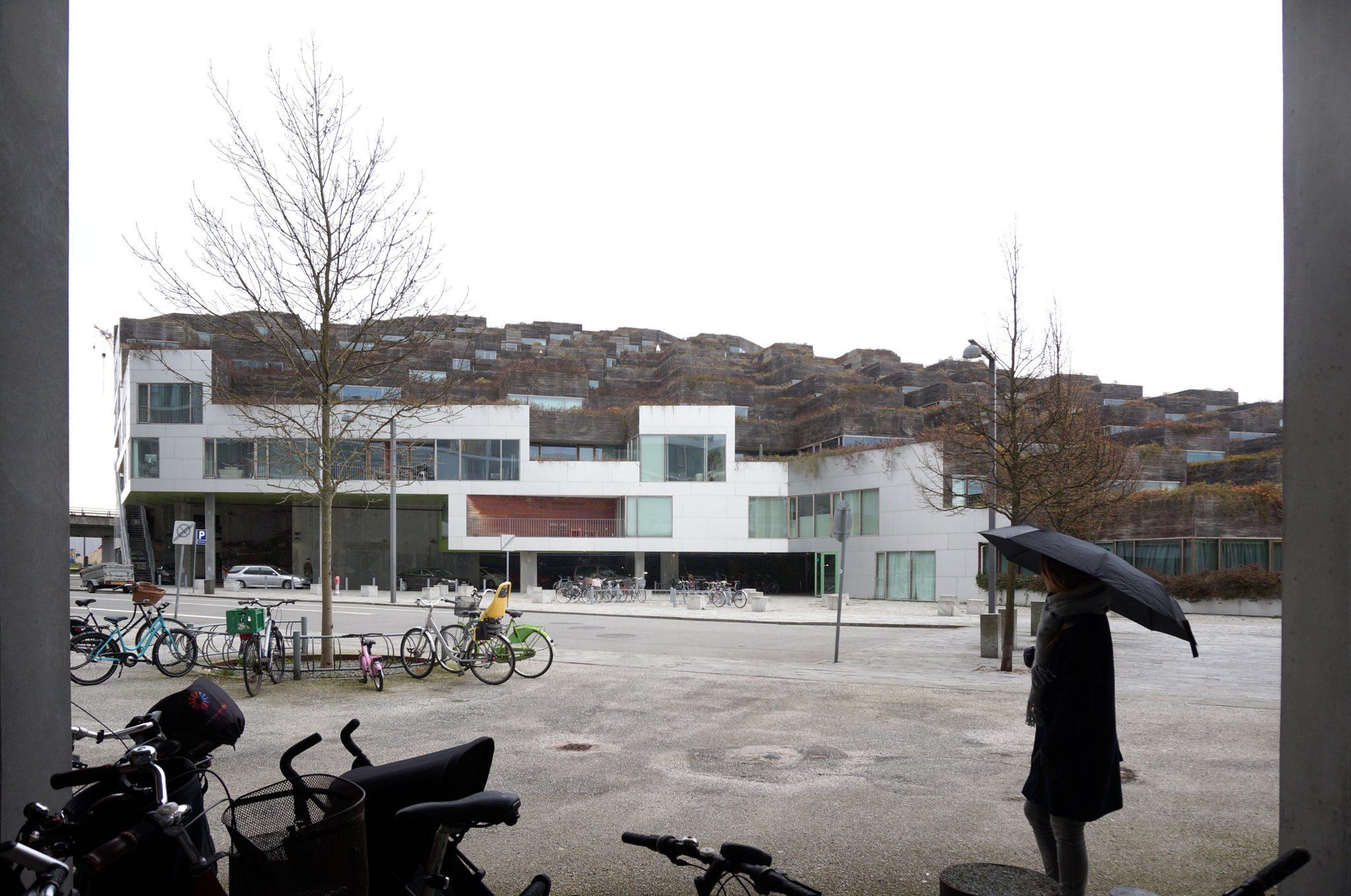 DSC03947 - Kopenhaga - Architour
