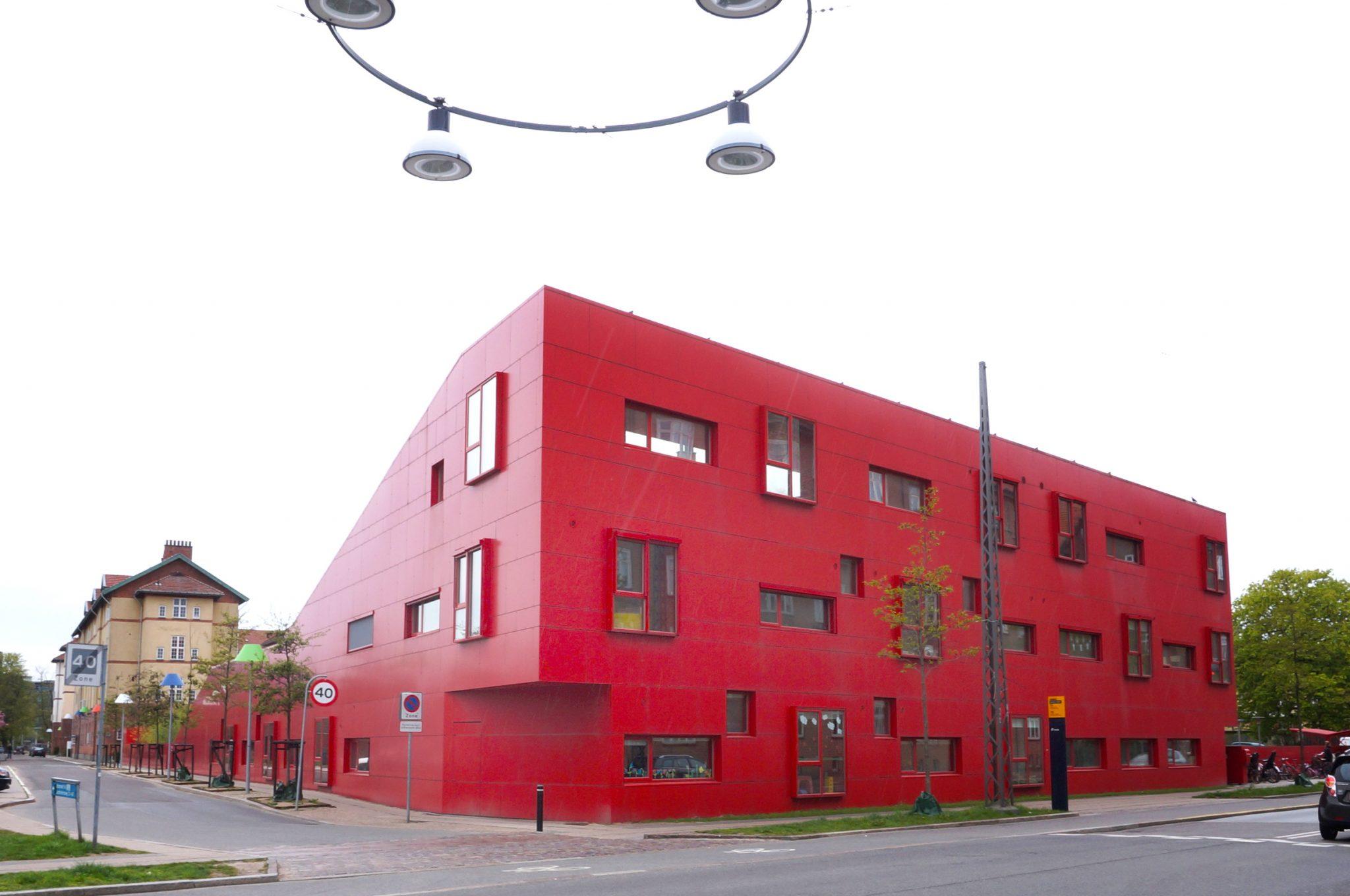 DSC04138 - Kopenhaga - Architour