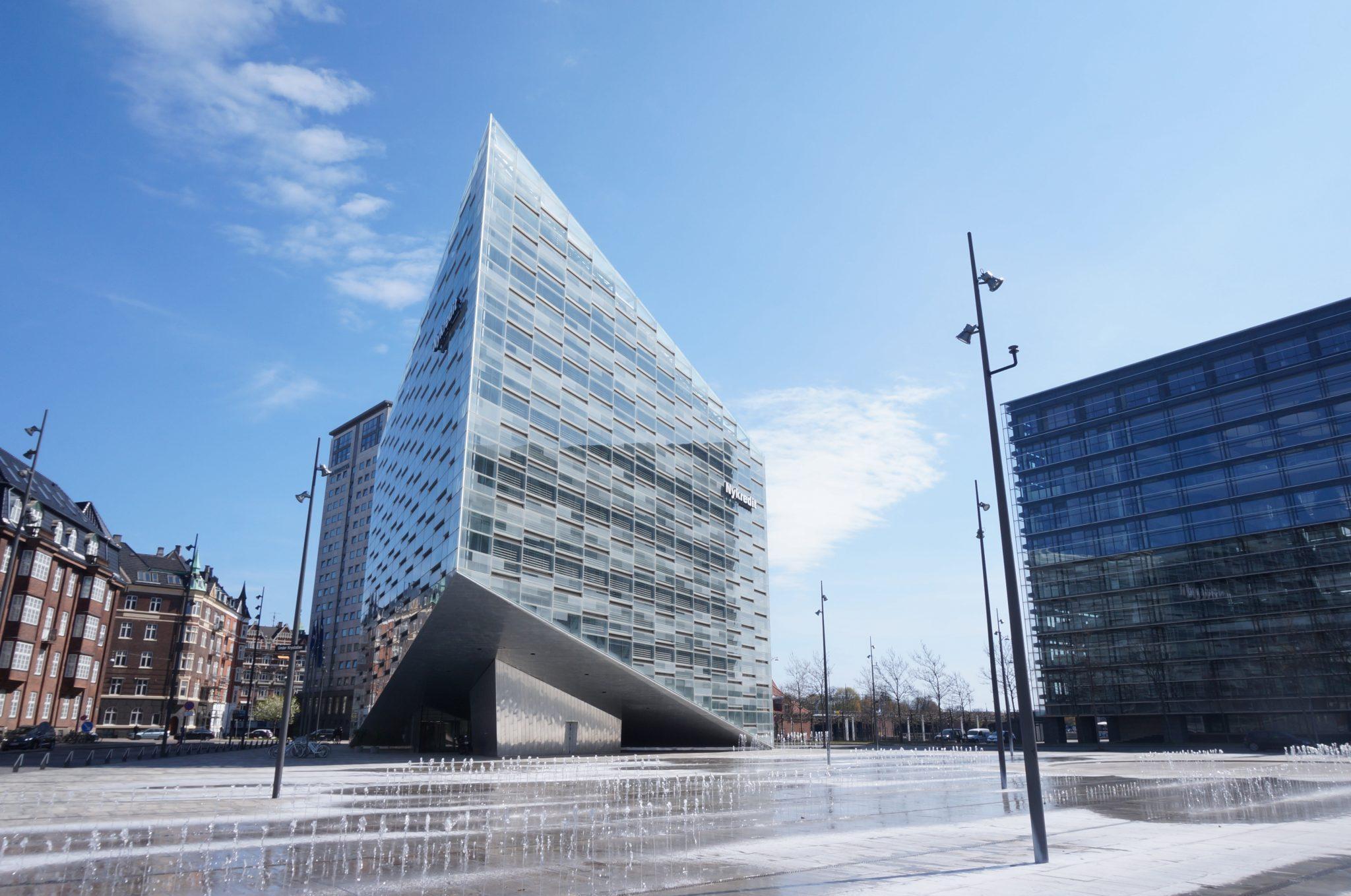 DSC04153 - Kopenhaga - Architour