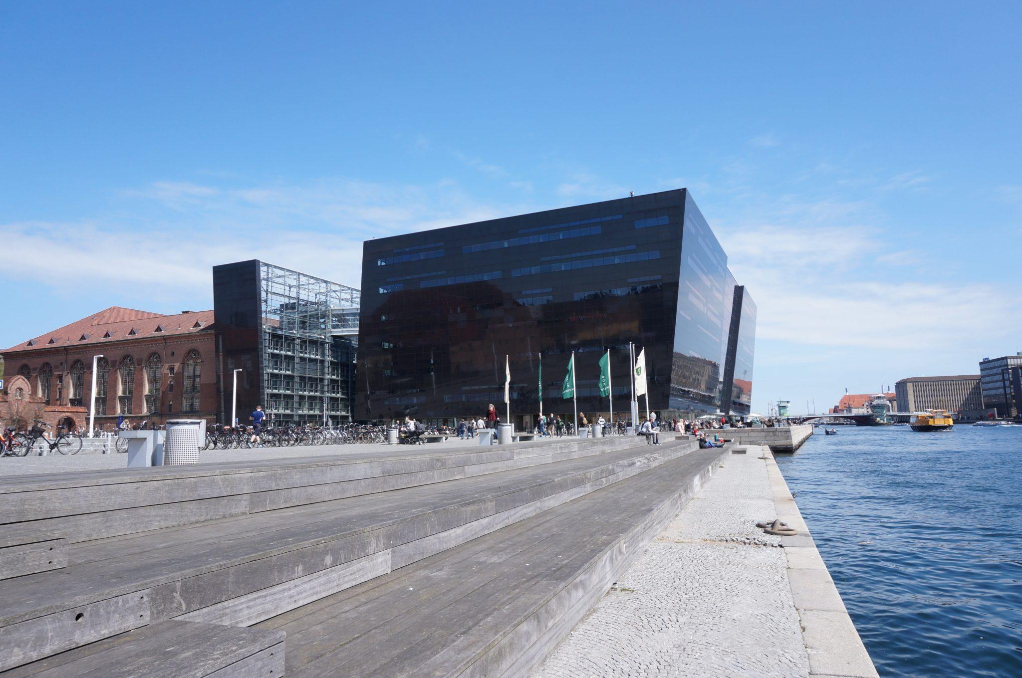 DSC04179 - Kopenhaga - Architour