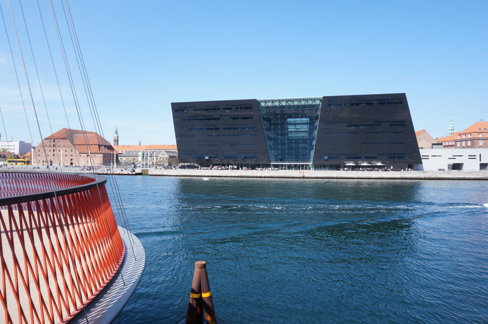 DSC04210 - Kopenhaga - Architour