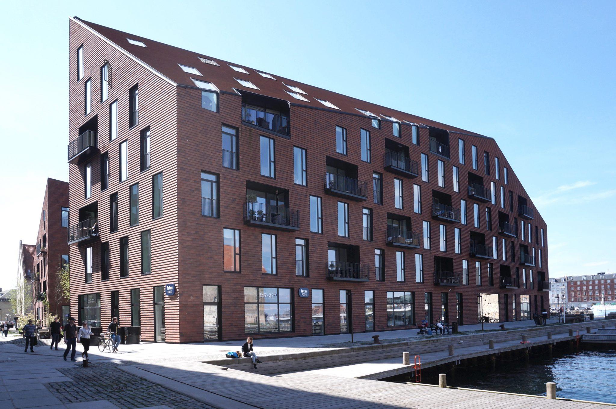 DSC04261 - Kopenhaga - Architour