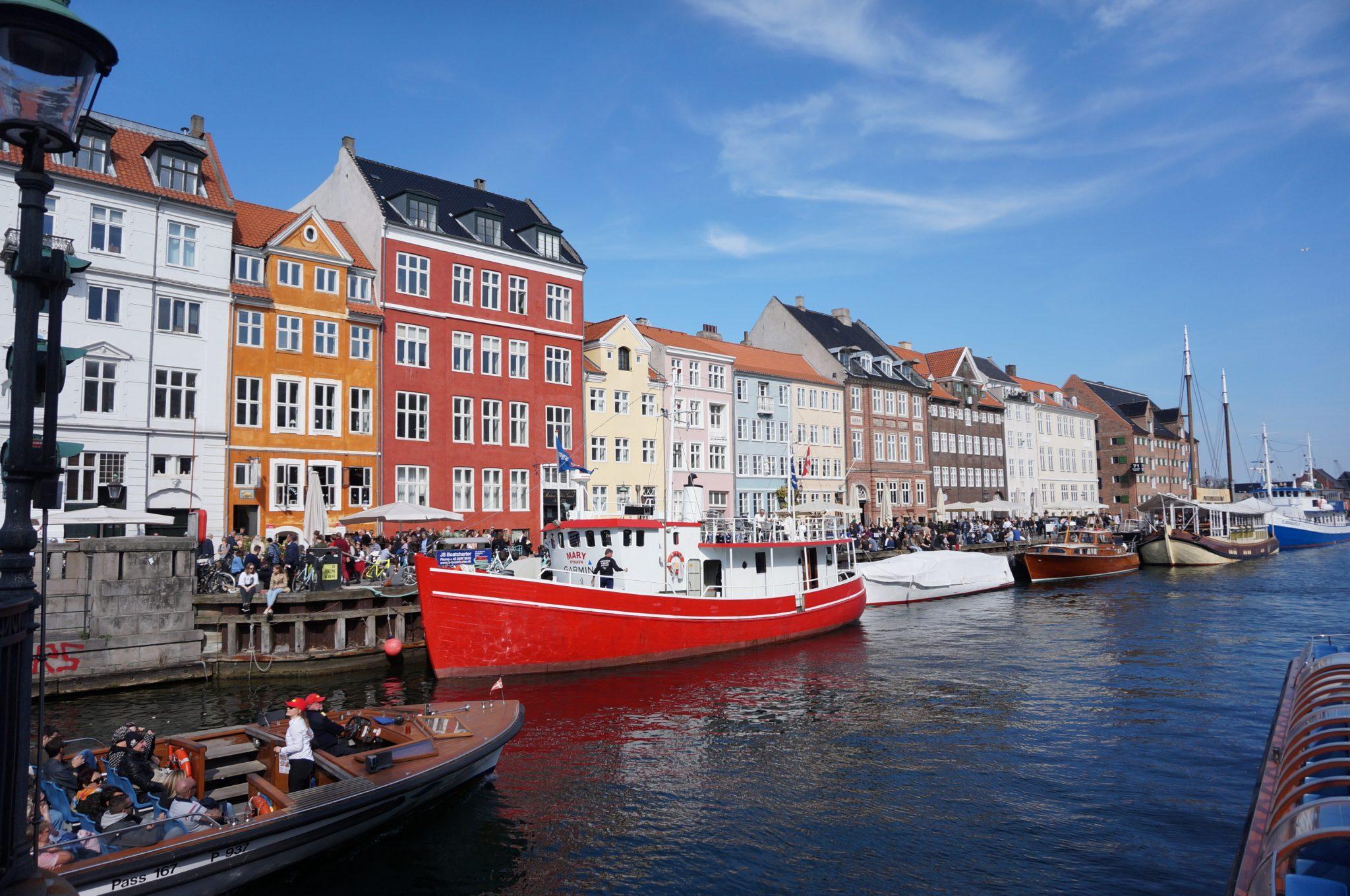 DSC04367 - Kopenhaga - Architour