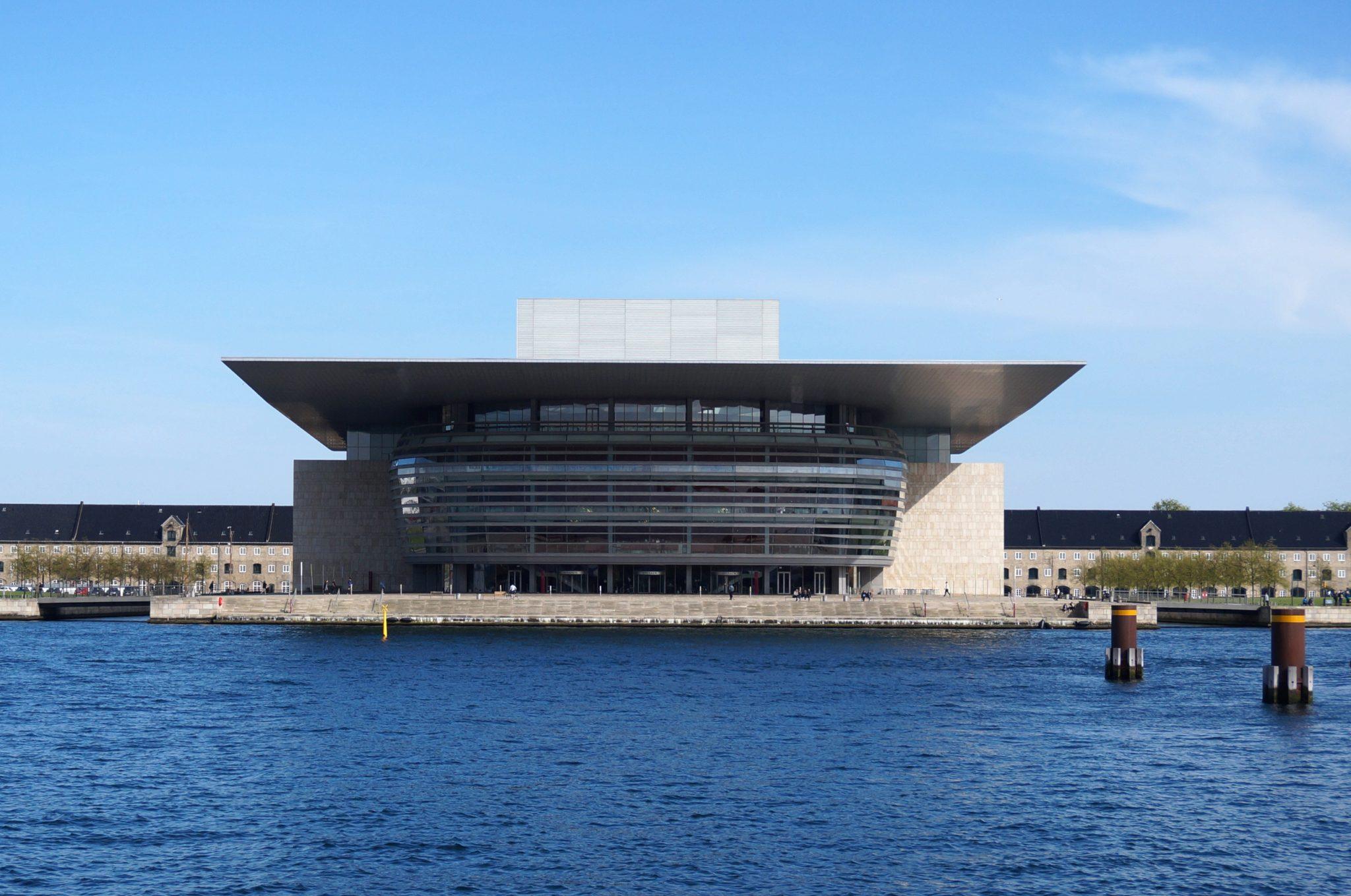 DSC04392 - Kopenhaga - Architour
