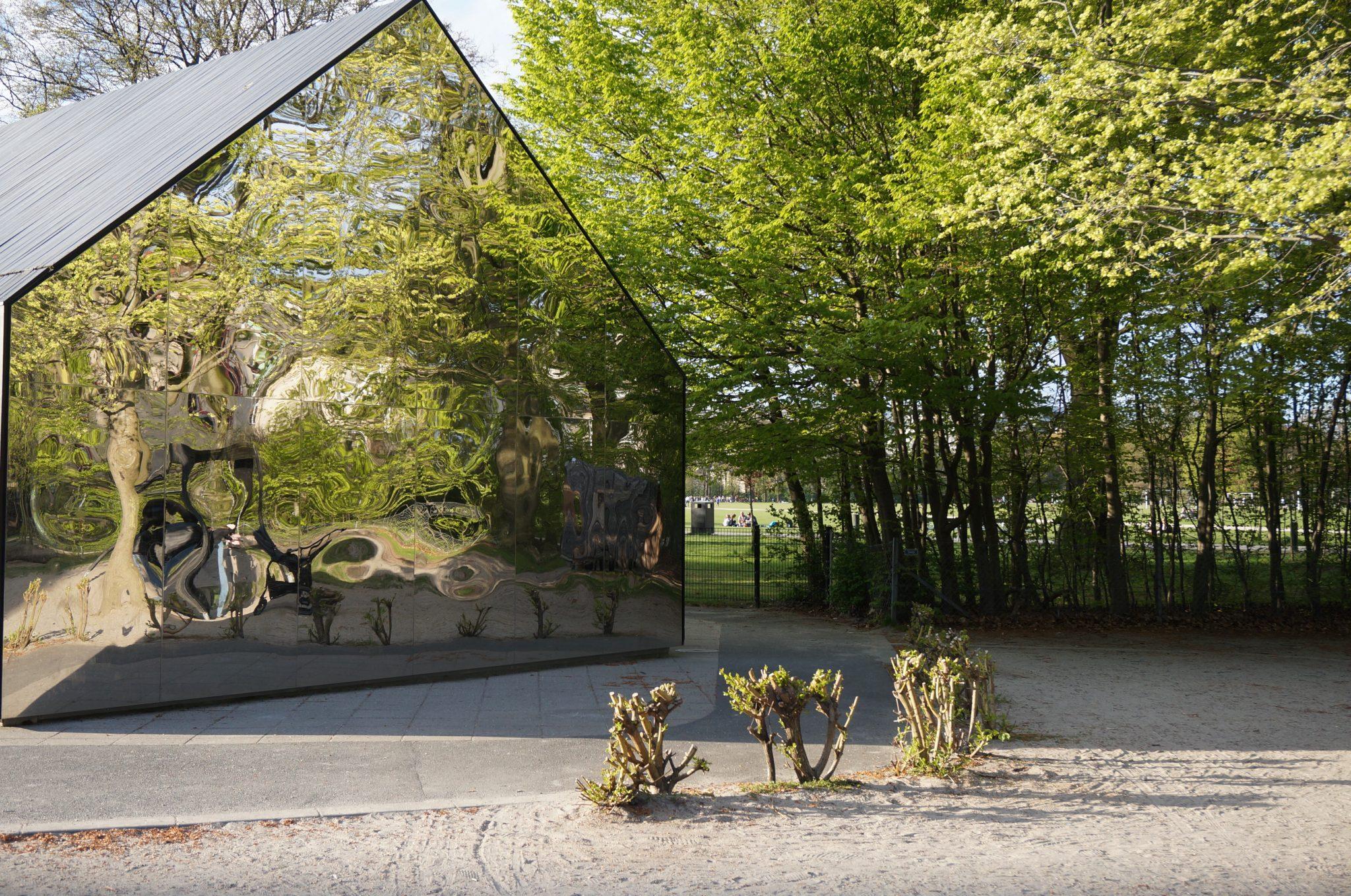 DSC04442 - Kopenhaga - Architour