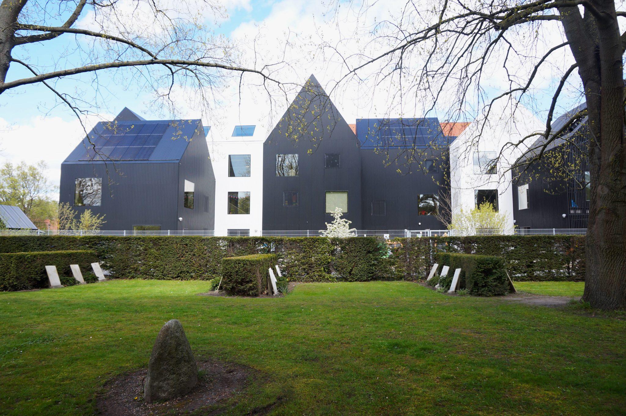 DSC04798 - Kopenhaga - Architour