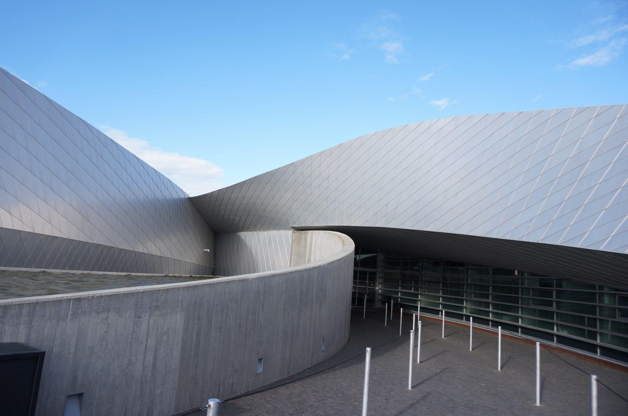 DSC04835 - Kopenhaga - Architour