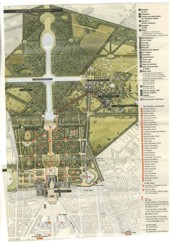 mapa wersal 724x1024 - Paryż