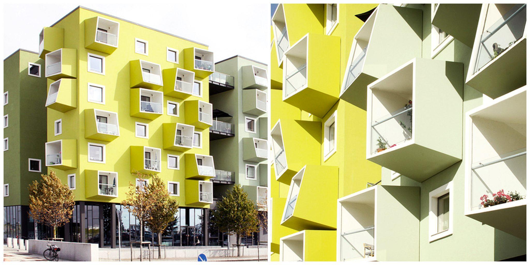 silos 2hplus x2 1 - Kopenhaga - Architour