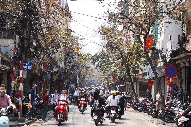 wietnam - Wietnam