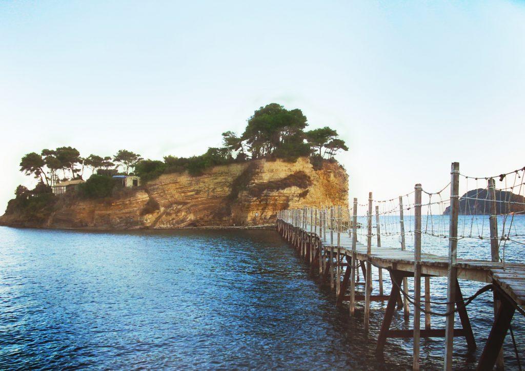 03 wyspa lagos 1024x724 - Zakynthos