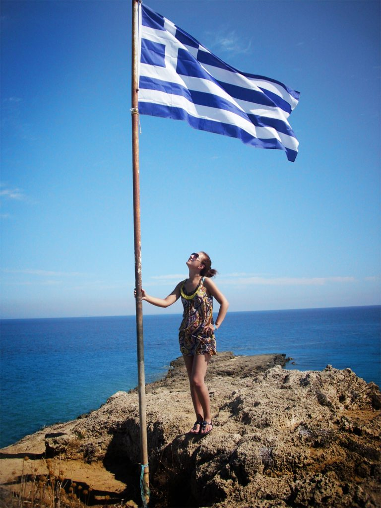 13 zakyntos flaga 768x1024 - Zakynthos