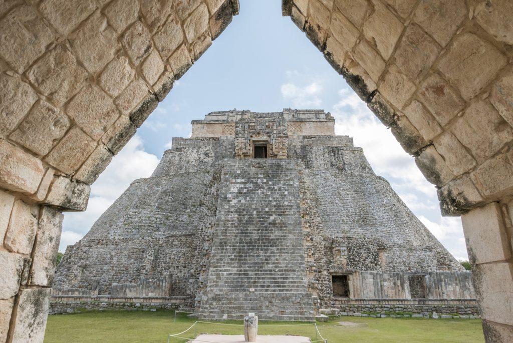 Depositphotos 139500650 l 2015 e1578917712271 - Meksyk śladami Majów