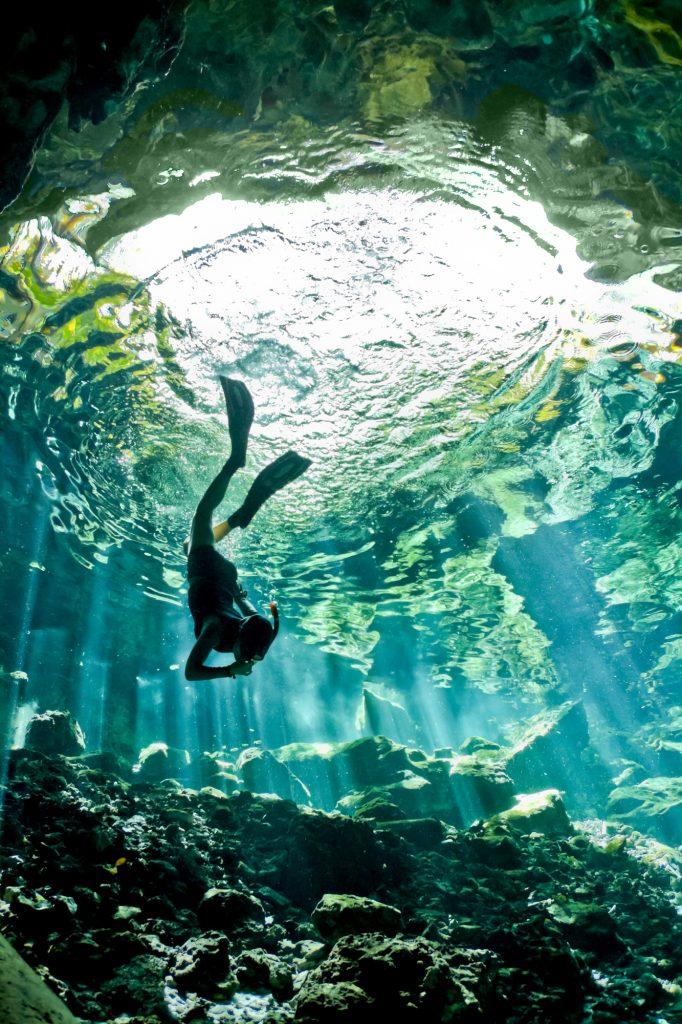Depositphotos 7208042 l 2015 e1578917427825 - Meksyk - Jukatan - plaże i cenoty