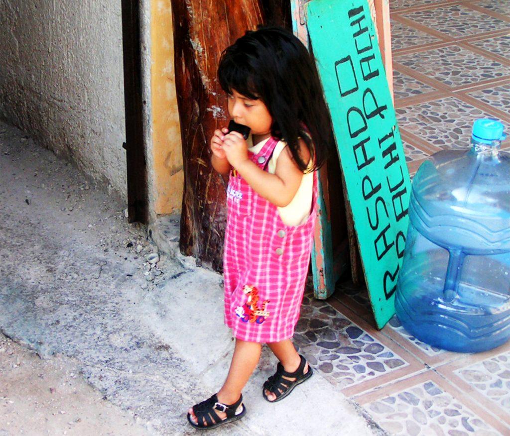 IslaMujeres4 e1578917923348 - Meksyk - Jukatan - plaże i cenoty