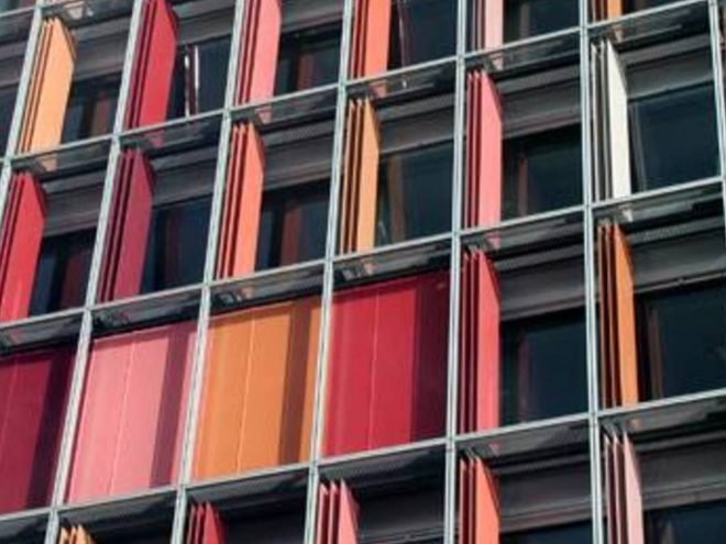 zaluzje GSW 660x495 - Berlin - Architour