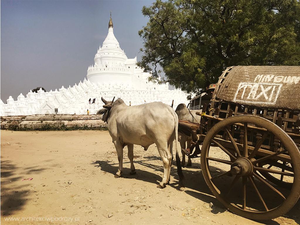04 birmatransport - Myanmar informacje ogóle
