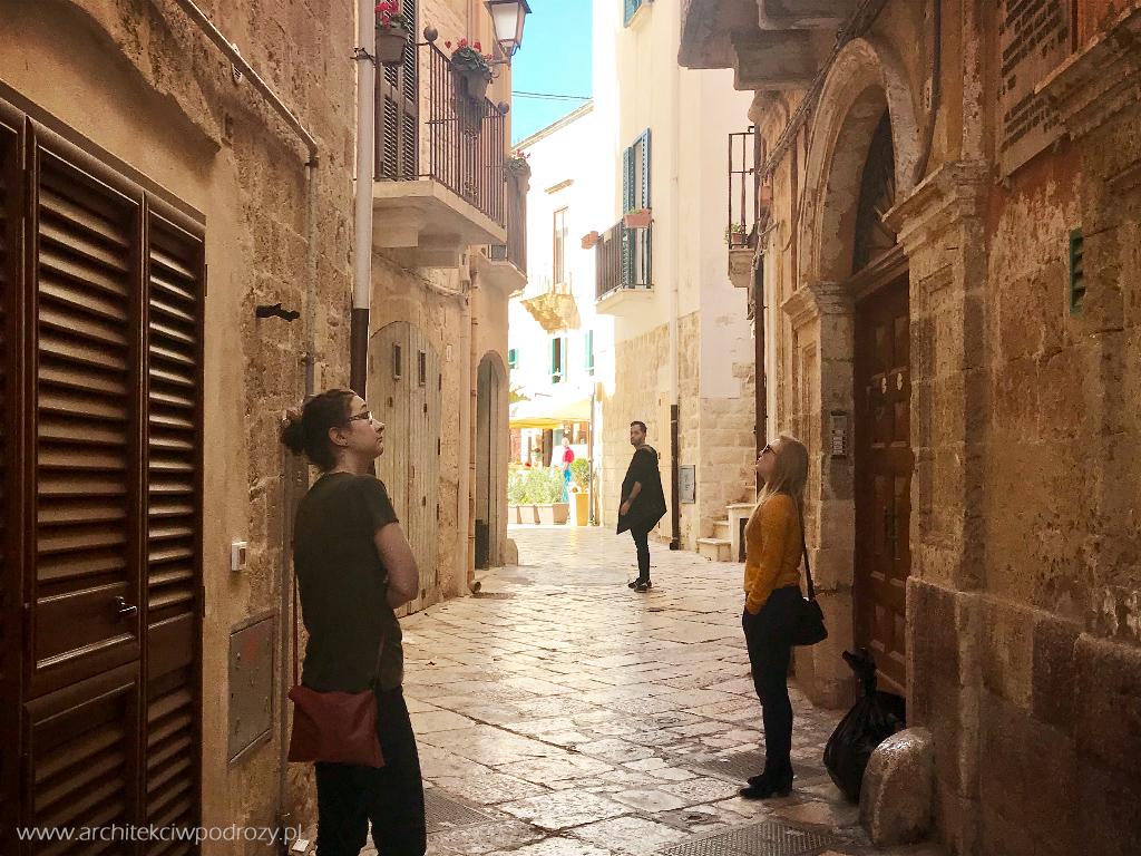 01 ITALIAOGOLNE - Południe Włoch