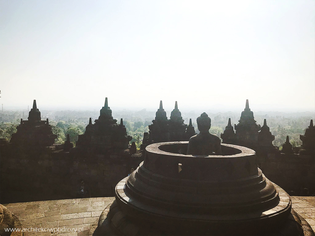01 indonezja - Indonezja- informacje ogólne