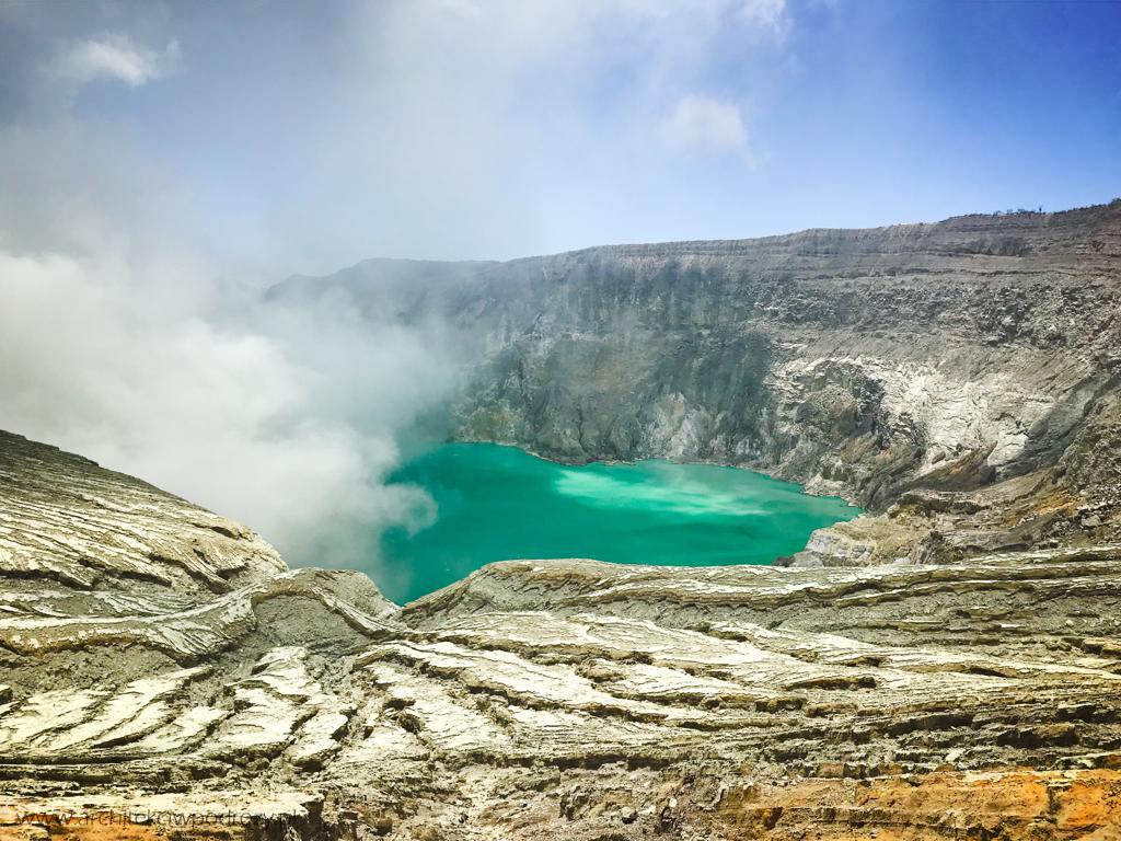 03 indonezja - Indonezja- informacje ogólne