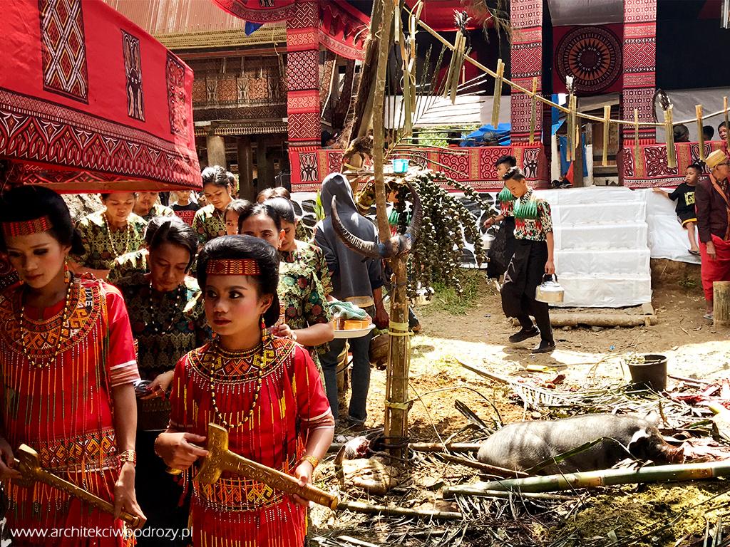 06 indonezja - Indonezja- informacje ogólne