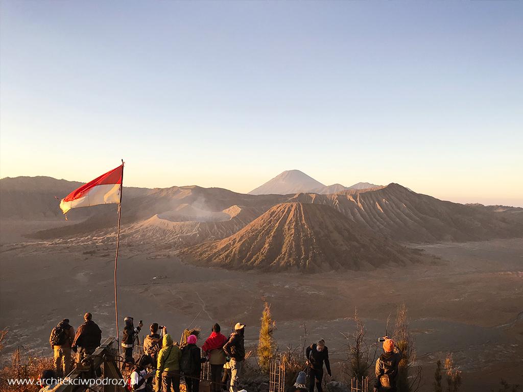 07 indonezja - Indonezja- informacje ogólne