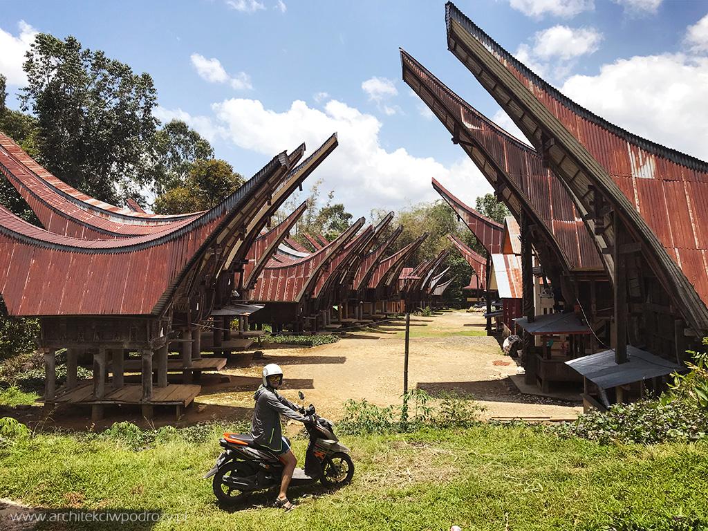 002 celebes - Sulawesi ( Celebes)