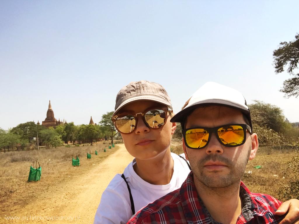 006 my - Myanmar informacje ogóle