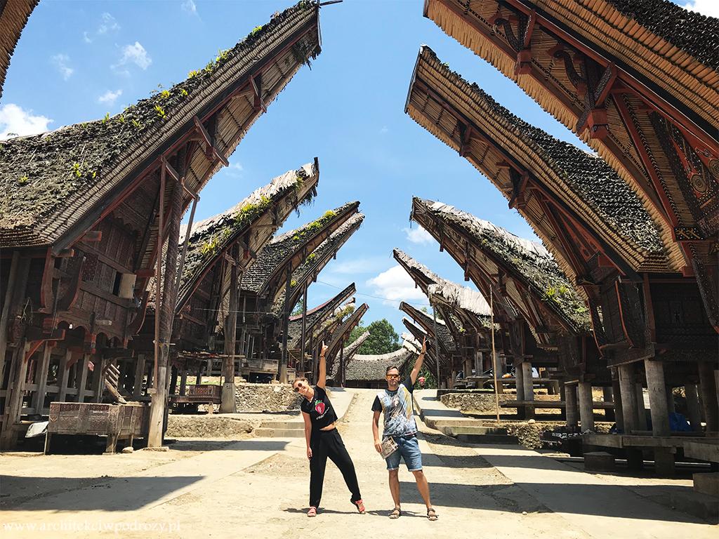 1 - Sulawesi ( Celebes)