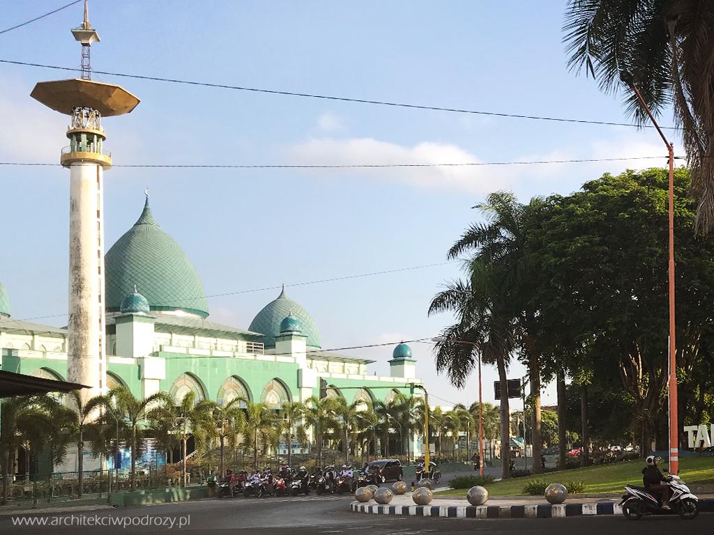10 indonezja - Indonezja- informacje ogólne