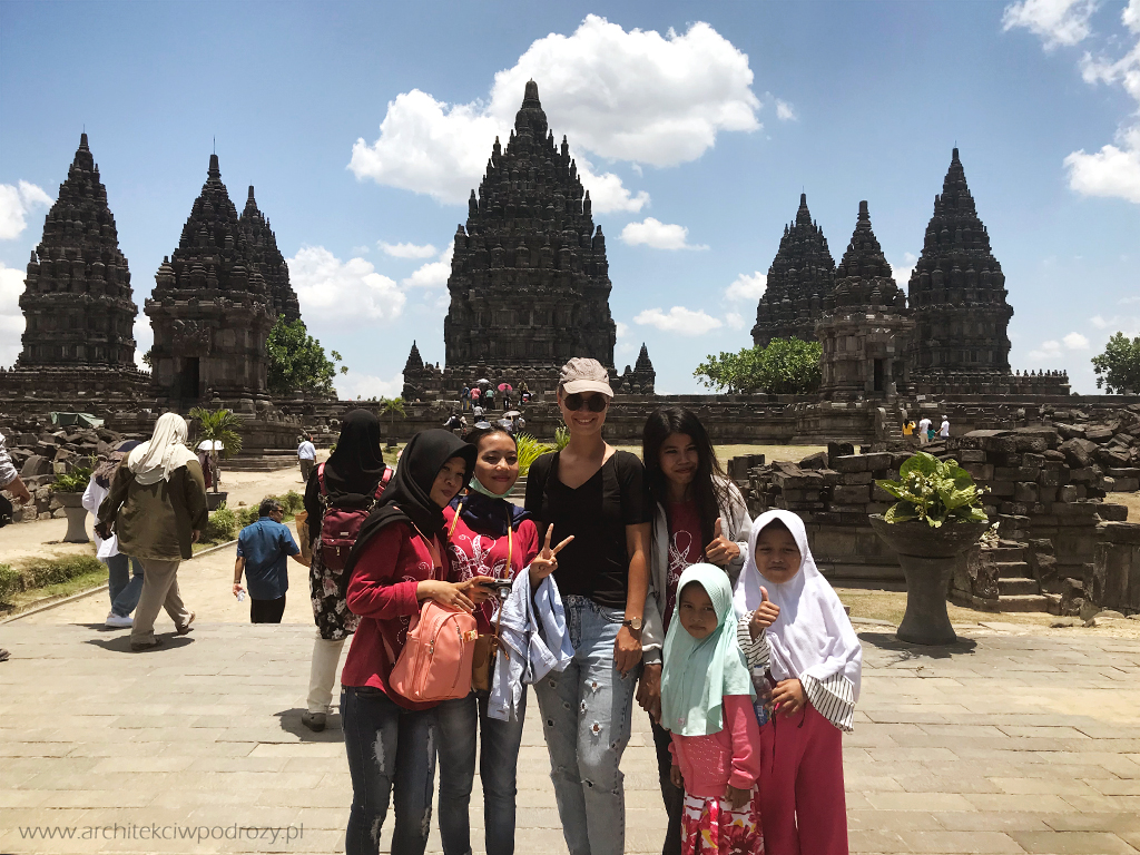 11 indonezja - Indonezja- informacje ogólne