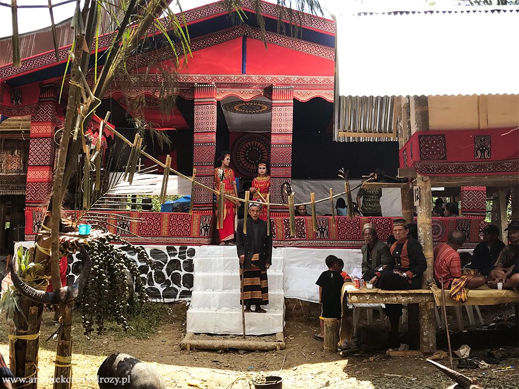 13 - Sulawesi ( Celebes)
