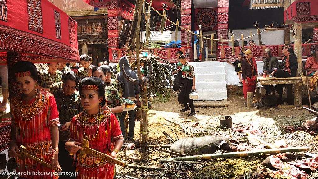 14 - Sulawesi ( Celebes)