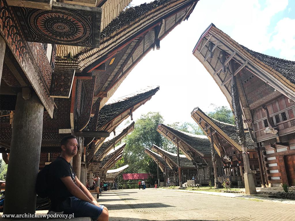 3 - Sulawesi ( Celebes)