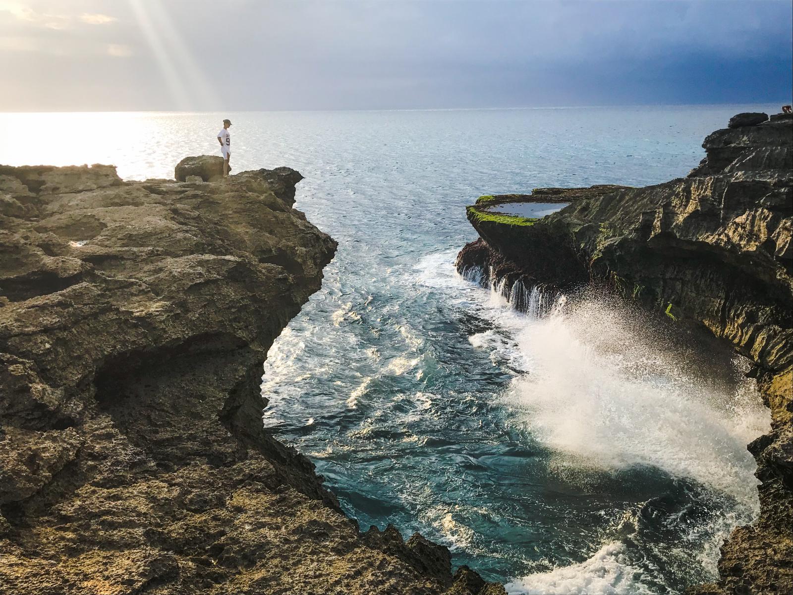 IMG 0623 - Bali i Nusa Lembongan