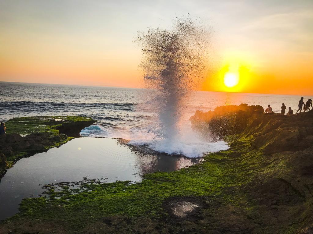 IMG 1111 - Bali i Nusa Lembongan